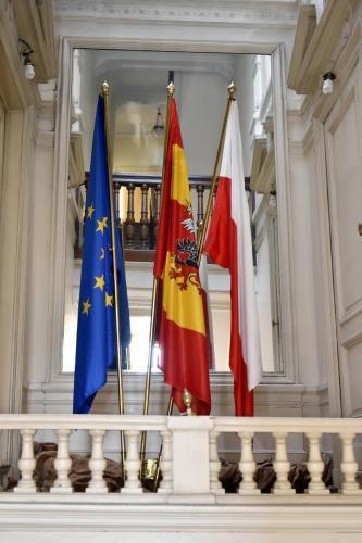 Europejski Tydzień Regionów i Miast