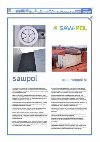 sawpol